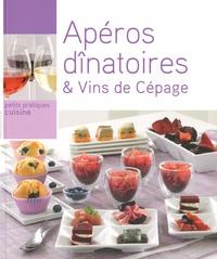 Apéros dînatoires & Vins de Cépage.pdf