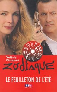 Valérie Péronnet - Zodiaque.