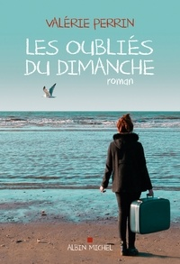 Téléchargez kindle books bittorrent gratuitement Les Oubliés du dimanche par Valérie Perrin