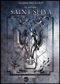 Partage de fichiers de téléchargements de livres audio gratuits Saint Seiya par Valérie Précigout RTF MOBI 9782377840977