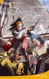 Valérie Ravenne - Bonny et Read, femmes pirates.