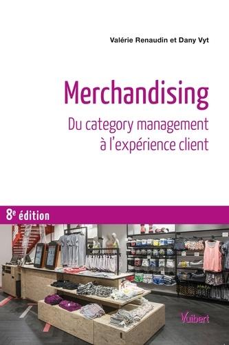 Merchandising - Format ePub - 9782311405200 - 19,99 €