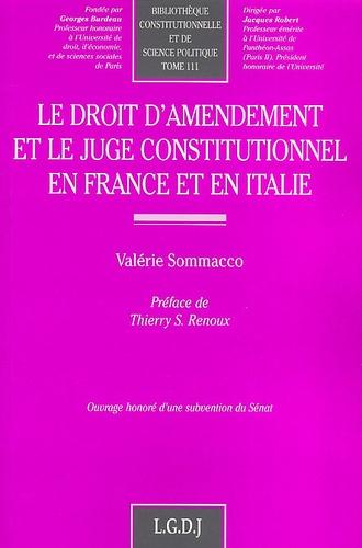 Valérie Sommacco - .