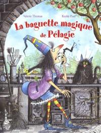 La baguette magique de Pélagie.pdf