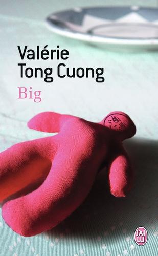 Valérie Tong Cuong - Big.