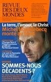 Valérie Toranian - Revue des deux Mondes Février-mars 2019 : Sommes-nous décadents ?.