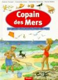Valérie Tracqui et Françoise Claro - Copain des mers.