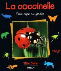 Birrascarampola.it La coccinelle. Petit ogre du jardin Image