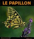 Valérie Tracqui et Patrick Lorne - Le papillon.