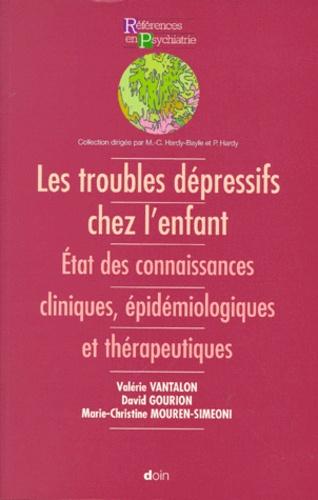 Valérie Vantalon - .