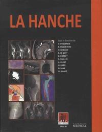 La hanche.pdf