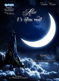 Alice et le château maudit Tome 1.pdf