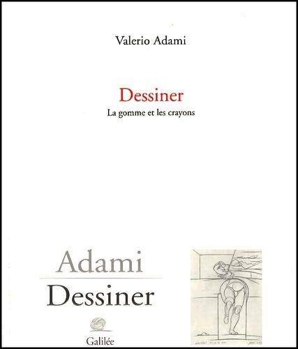 Valerio Adami - .