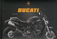 Ducati.pdf