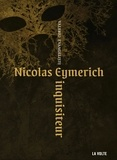 Valerio Evangelisti - Nicolas Eymerich, inquisiteur.