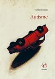 Valério Romao - Autisme.