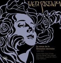 Ver Sacrum - La revue de la Sécession viennoise 1898-1903.pdf