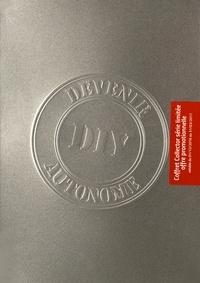 Coffret collector Devenir autonome - Collection de 20 fiches pratiques.pdf