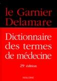 Valéry Delamare et  Collectif - .