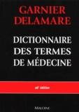 Valéry Delamare et Jacques Delamare - .