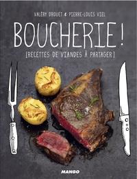 Boucherie! - Recettes de viandes à partager.pdf
