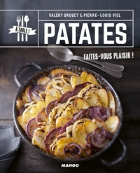 Patates - Valéry Drouet |