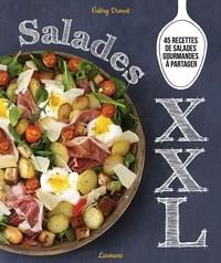 Salades XXL.pdf
