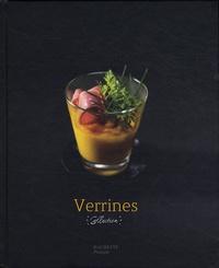Verrines.pdf