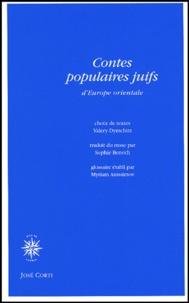 Birrascarampola.it Contes populaires juifs d'Europe orientale - Contes merveilleux Légendes et traditions Contes de moeurs Histoires et anecdotes Image