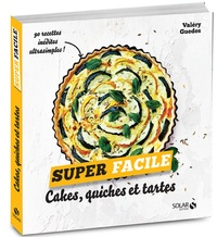 Cakes, quiches et tartes.pdf