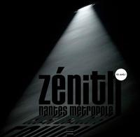 Zénith Nantes Métropole 10 ans.pdf