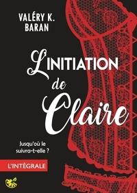 Linitiation de Claire - Lintégrale.pdf