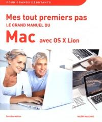 Le grand manuel du Mac avec OS X Lion.pdf