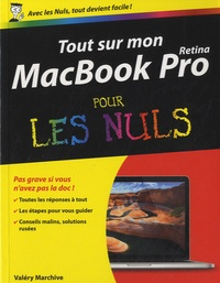 Tout sur mon MacBook Pro Retina pour les nuls.pdf