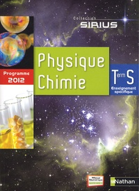 Sirius Physique Chimie Tle S.pdf