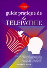 Guide pratique de la télépathie.pdf