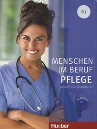 Menschen im Beruf Pflege B1.pdf