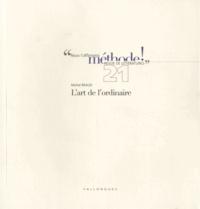 Méthode! N° 21, printemps 201.pdf