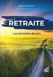 Valois Robichaud - La retraite.