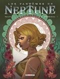 Valp - Les Fantômes de Neptune T02 - Rorqual.