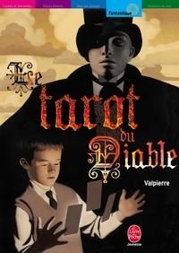 Valpierre - Le tarot du Diable.