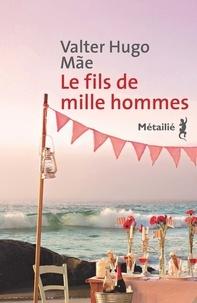 Le fils de mille hommes.pdf