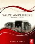 Valve Amplifiers.