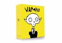 Vampir.