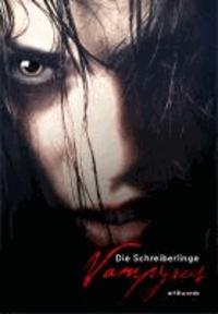 Vampyrus.
