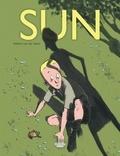 Van der Steen Wilbert - Sun Sun.