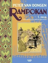 Van Dongen Peter - Rampokan - Volume 1 - Java.