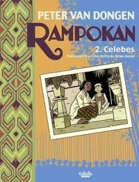 Van Dongen Peter - Rampokan - Volume 2 - Celebes.