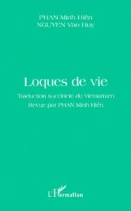 Loques de vie.pdf