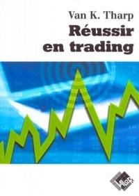 Réussir en trading - A la recherche du Graal.pdf